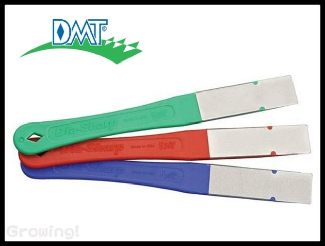 Dia-Sharp ミニホーン