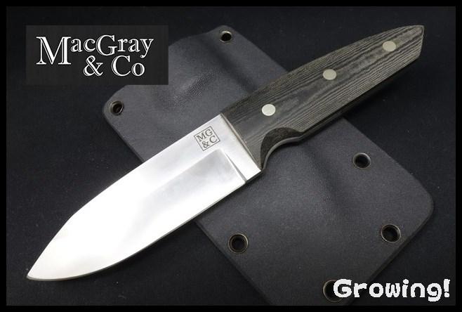 MacGray & Company