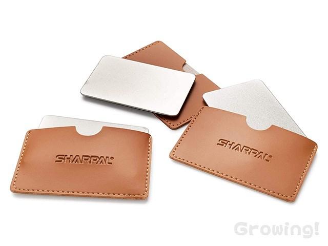 Sharpal