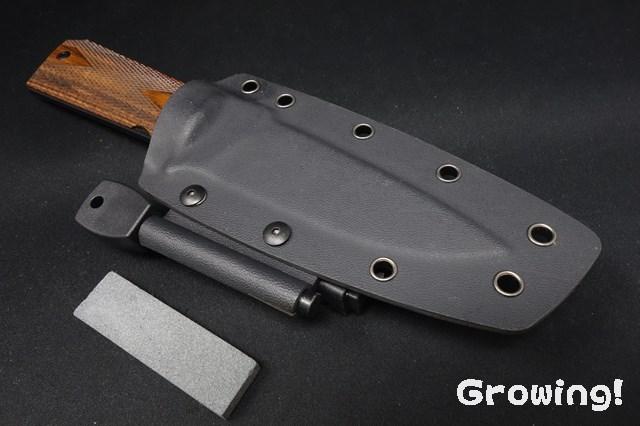 Ultimate Equipment M1911